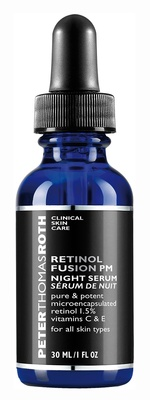 Peter Thomas Roth Retinol Fusion PM Night Serum