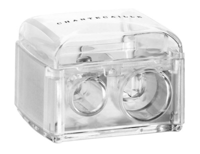 Chantecaille Pencil Sharpener