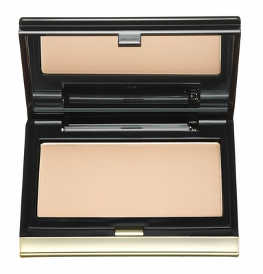 Kevyn Aucoin The Sculpting Powder Light