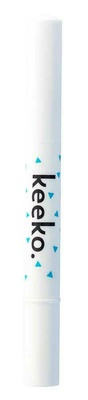 Keeko Botanical Whitening Pen