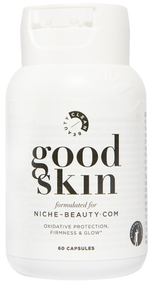 Niche Beauty by Biogena Good Skin