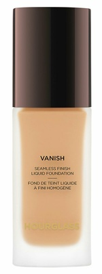 Hourglass Vanish™ Seamless Finish Liquid Foundation Golden