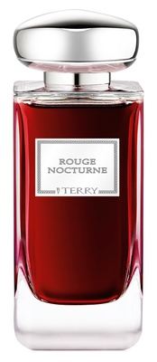 By Terry Rouge Nocturne