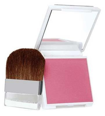 VMV Hypoallergenics Skin Bloom Blush