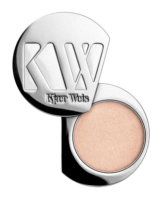 Kjaer Weis Eye Shadows Cloud Nine - rosé beige