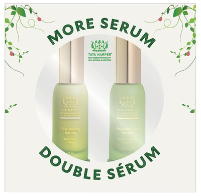 Tata Harper™ More Serum