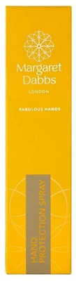 Margaret Dabbs London Hand Protection and Finishing Spray