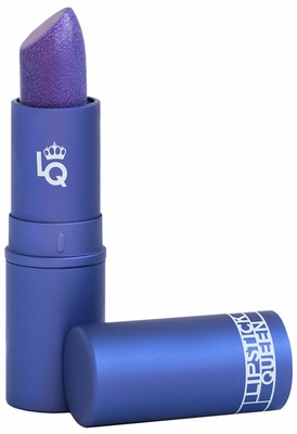 Lipstick Queen Blue By You