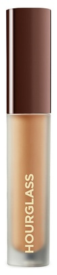 Hourglass Vanish Airbrush Concealer - Travel Size BEECH