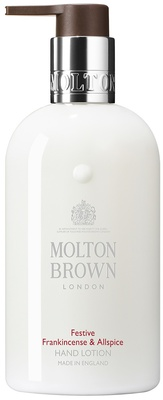 Molton Brown Hand Lotion Frankincense