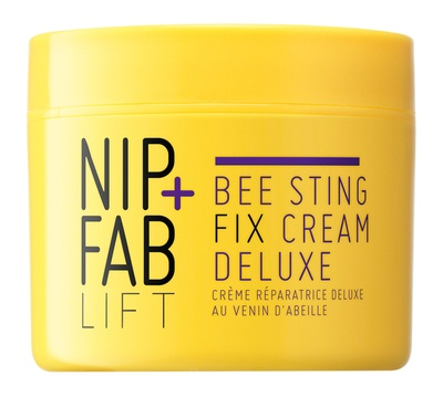 Nip + Fab Bee Sting Fix Deluxe Cream