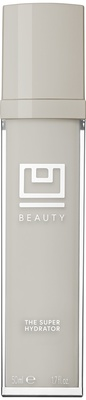 U Beauty The Super Hydrator 50 ml