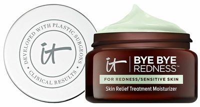 IT Cosmetics Bye Bye Redness Sensitive Gesichtscreme