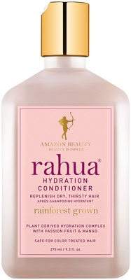 Rahua Hydration Conditioner 275 ml