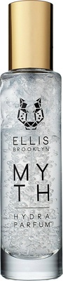Ellis Brooklyn Myth Hydraparfum 27 ml
