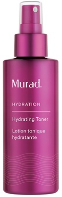 Murad Hydration Hydrating Toner