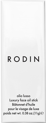 Rodin Luxury Face Oil Stick - Jasmine & Neroli