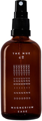 The Nue Co. Magnesium Ease