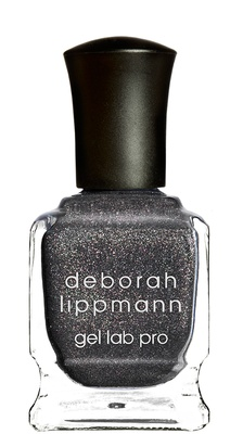Deborah Lippmann Black Magic Woman