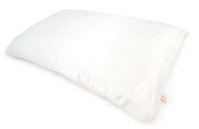 Holistic Silk Pure Silk Pillowcase