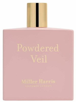 Miller Harris Powdered Veil 100 ml