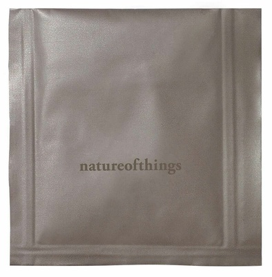 Nature of Things  Lucidity Powder