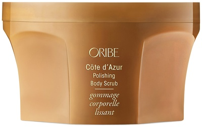 Oribe Bodycare Côte D'azur Polishing Body Scrub