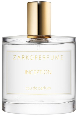 Zarkoperfume Inception 2 ml