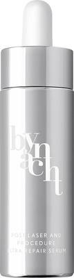 Bynacht Post Laser and Procedure Ultra Repair Serum