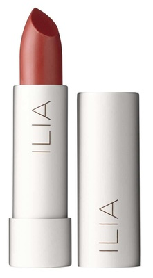 Ilia Tinted Lip Conditioner SPF 15 Bombora (Easy Red)