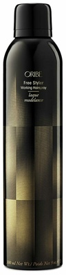 Oribe Signature Free Styler Working Spray