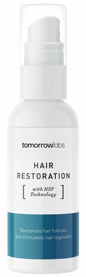 Tomorrowlabs Hair Restoration Liquid