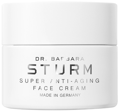 Dr. Barbara Sturm Super Anti Aging Face Cream