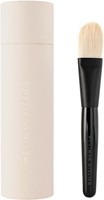 Westman Atelier Foundation Brush