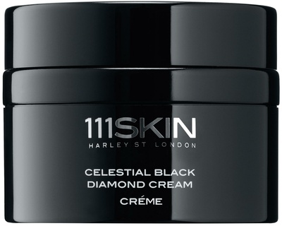 111 Skin Celestial Black Diamond Cream