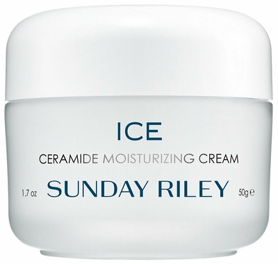 Sunday Riley ICE Ceramide Moisturizing Cream 50 g