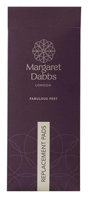 Margaret Dabbs Foot File Replacement Pads
