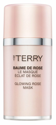 By Terry Baume De Rose Rose Glowing Mask