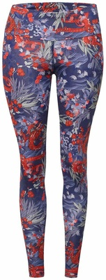 Hey Honey Leggings Dragon S