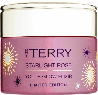 By Terry Starlight Rose Youth Glow Elixir