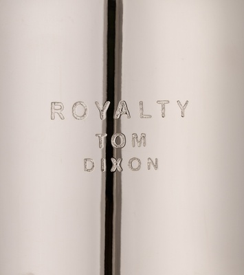 Tom Dixon Scent Royalty Diffuser