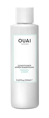 Ouai Smooth Conditioner
