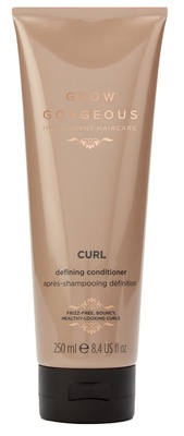 Grow Gorgeous Curl Conditioner