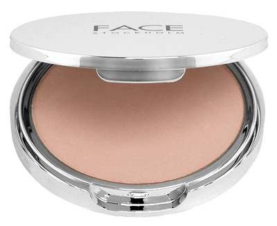 Face Stockholm Mineral Powder Foundation