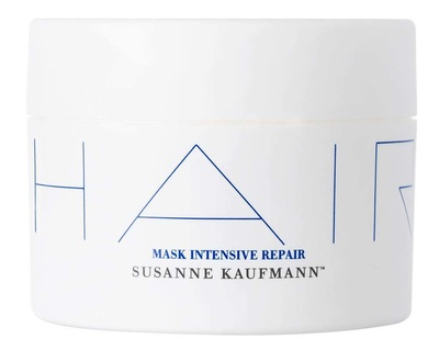 Susanne Kaufmann Mask Intensive Repair