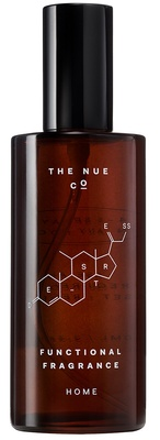 The Nue Co. Functional Fragrance Room Spray