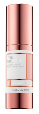 Beauty Bioscience The Nightly