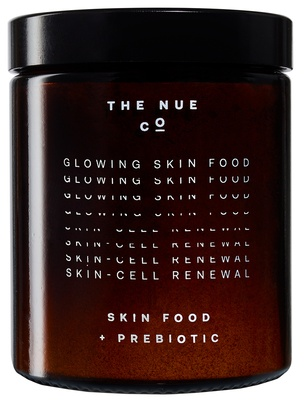 The Nue Co. Skin Food & Prebiotic