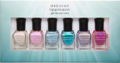 Deborah Lippmann Beyond the Sea