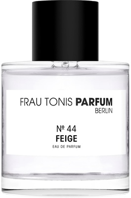 Frau Tonis Parfum No. 44 Feige 50 ml